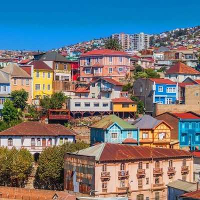 Valparaiso Spanish School